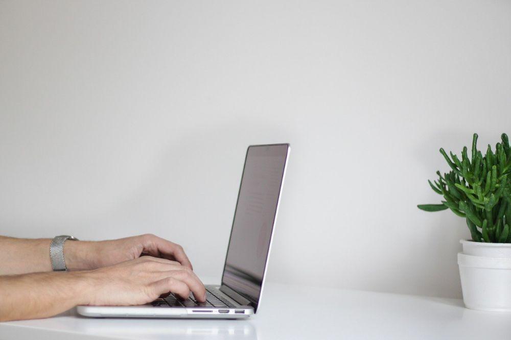 4 Tips voor het optimaal inrichten van een kleine kantoorruimt