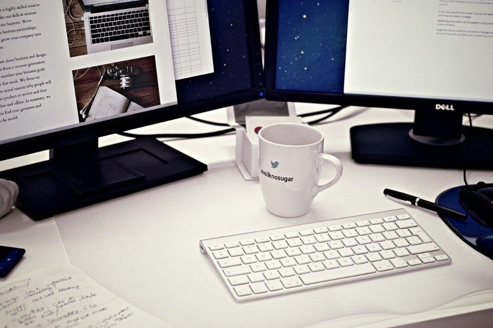 De 3 beste desktop