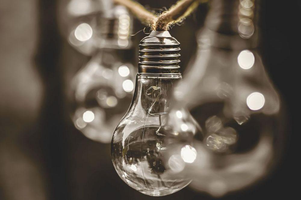 Duurzame innovatie in 6 voorbeelden