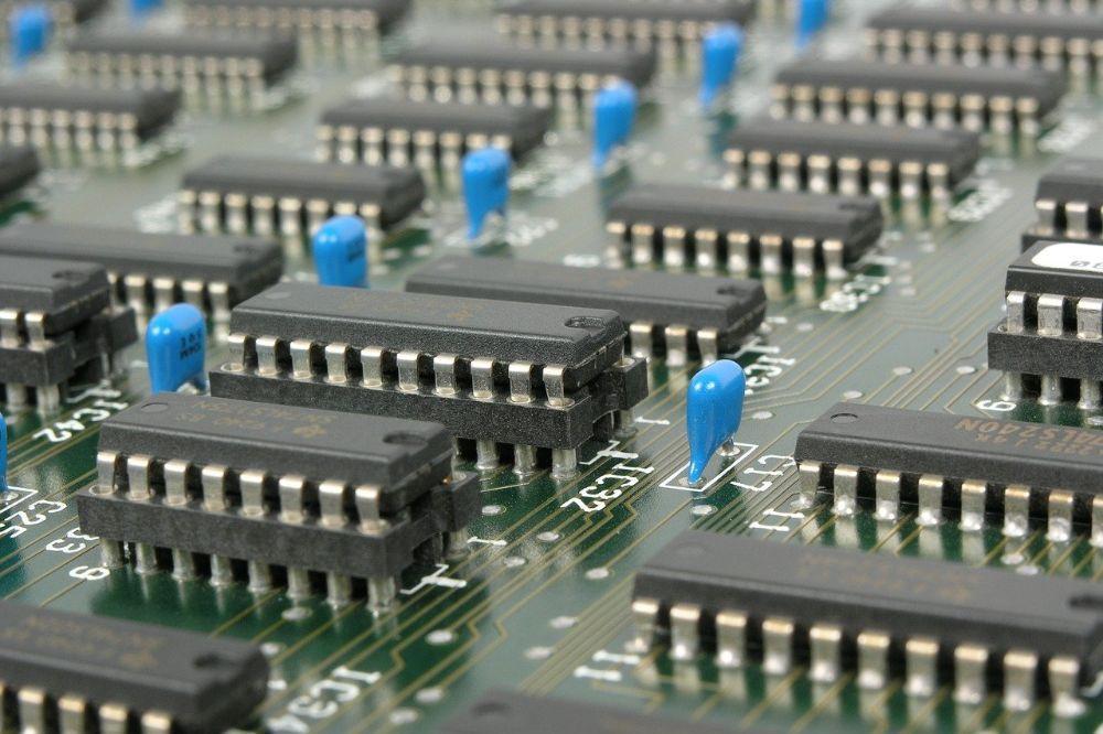 Handige hardware-oplossingen voor uw bedrij
