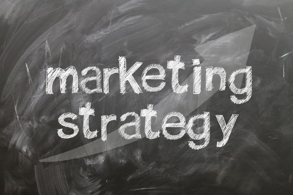 Marketingonderzoek en marketingmix