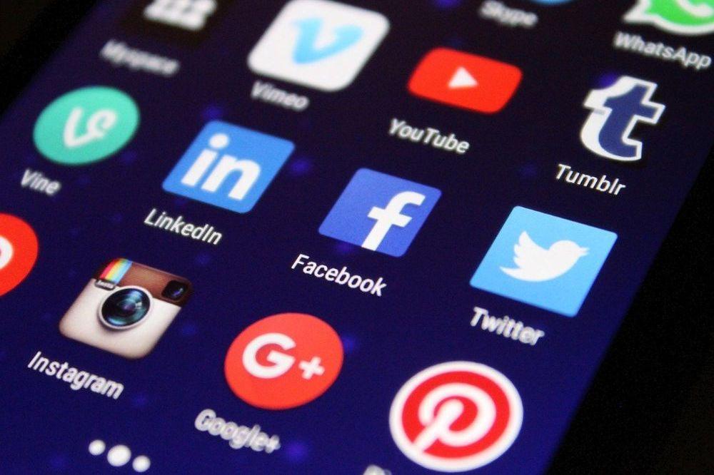 Misverstanden over Social Media opgehelderd