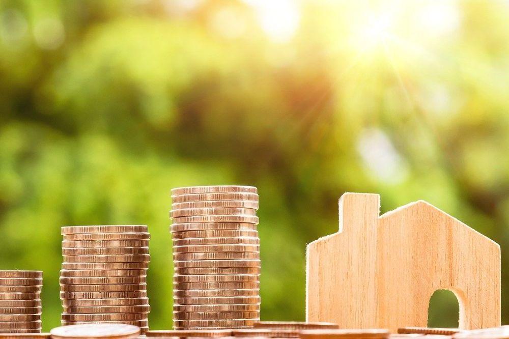 Stijging Belgische huizenprijzen minder snel dan EU gemiddelde