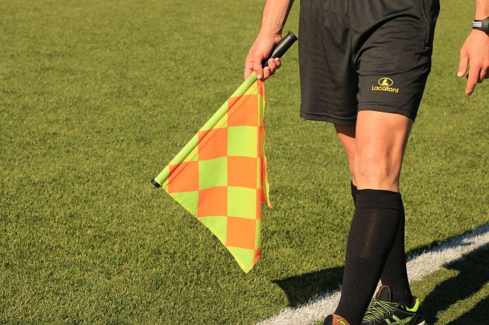 Wat zijn de spelregels voor sportclub