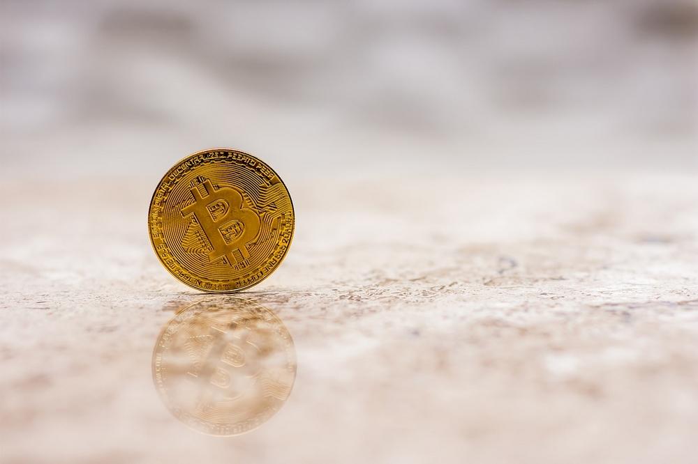 Bitcoin in 2020, een diep dal omgeven door ongekende hoogtepunten